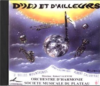 CD_d'ici_et_d'ailleurs 1