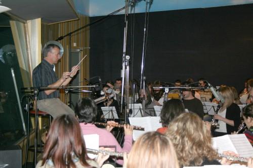 CD 2007 1