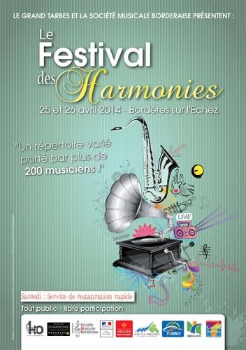 0214-FLYER-festival-des-harmonies-recto