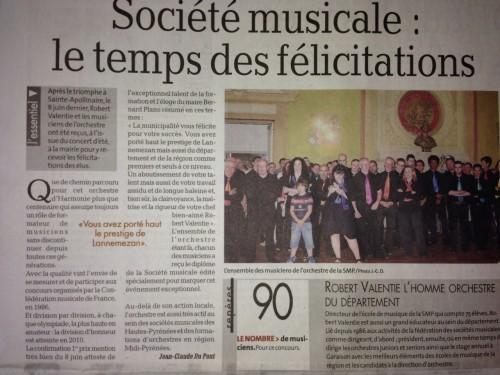 Article Presse 130714