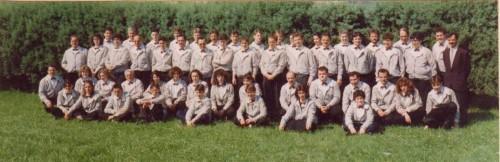1990_BOURBON
