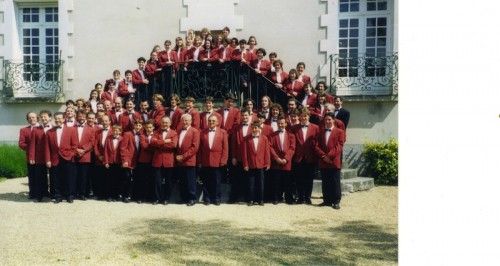1994_ESVRES